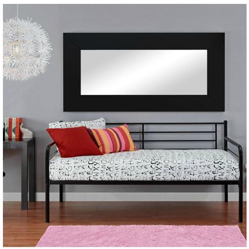 svelvik daybed mattress 1